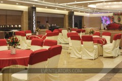 INVITATION BANQUETS AT GT-Karnal Road
